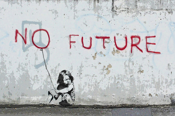 no-future-girl-balloon-by-banksy