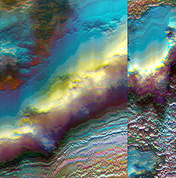 bivalves_in_the_clouds_s